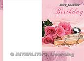 Alfredo, FLOWERS, photos, BRTOLP16959,#F# Blumen, flores