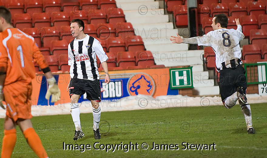 11/12/2010   Copyright  Pic : James Stewart.sct_jsp007_dunfermline_v_qots   .:: JOE CARDLE (LEFT) CELEBRATES AFTER HE SCORES PARS LATE WINNERS ::.James Stewart Photography 19 Carronlea Drive, Falkirk. FK2 8DN      Vat Reg No. 607 6932 25.Telephone      : +44 (0)1324 570291 .Mobile              : +44 (0)7721 416997.E-mail  :  jim@jspa.co.uk.If you require further information then contact Jim Stewart on any of the numbers above.........26/10/2010   Copyright  Pic : James Stewart._DSC4812  .::  HAMILTON BOSS BILLY REID ::  .James Stewart Photography 19 Carronlea Drive, Falkirk. FK2 8DN      Vat Reg No. 607 6932 25.Telephone      : +44 (0)1324 570291 .Mobile              : +44 (0)7721 416997.E-mail  :  jim@jspa.co.uk.If you require further information then contact Jim Stewart on any of the numbers above.........26/10/2010   Copyright  Pic : James Stewart._DSC4812  .::  HAMILTON BOSS BILLY REID ::  .James Stewart Photography 19 Carronlea Drive, Falkirk. FK2 8DN      Vat Reg No. 607 6932 25.Telephone      : +44 (0)1324 570291 .Mobile              : +44 (0)7721 416997.E-mail  :  jim@jspa.co.uk.If you require further information then contact Jim Stewart on any of the numbers above.........