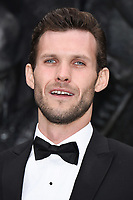 """Ben Rigby<br /> at the """"Alien:Covenant"""" world premiere held at the Odeon Leicester Square, London. <br /> <br /> <br /> ©Ash Knotek  D3260  04/05/2017"""