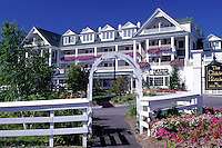 inn, resort, hotel, lodge, Meredith, New Hampshire, NH, The Chase House at The Inn at Mill Falls.