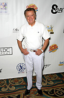 Regis Philbin dies at 88 -  26 June 2010 - Las Vegas, Nevada - Regis Philbin.  2010 Official Daytime Emmy Awards Gifting Suite at the Las Vegas Hilton Resort Hotel and Casino.  Photo Credit: MJT/AdMediaRegis Philbin dies at 88
