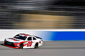 NASCAR Xfinity Series<br /> Rinnai 250<br /> Atlanta Motor Speedway, Hampton, GA USA<br /> Saturday 24 February 2018<br /> Christopher Bell, Joe Gibbs Racing, Ruud Toyota Camry<br /> World Copyright: Nigel Kinrade<br /> NKP / LAT Images