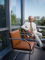 2021-07-28 HBJ David Lummins Houston Trust