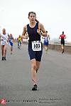 2021-09-19 REP Worthing Aquathlon 08 PT Run