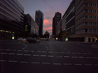 CITY_LOCATION_40751