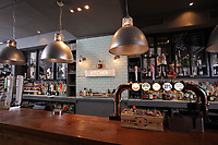 FAO SHAAKIRA, METRO<br />
