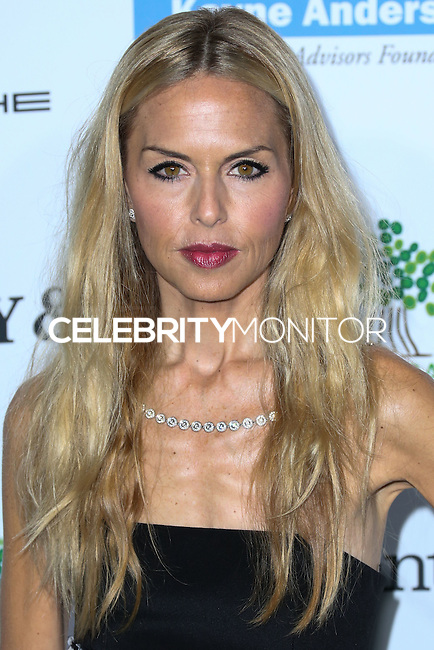 CULVER CITY, LOS ANGELES, CA, USA - NOVEMBER 08: Rachel Zoe arrives at the 3rd Annual Baby2Baby Gala held at The Book Bindery on November 8, 2014 in Culver City, Los Angeles, California, United States. (Photo by Xavier Collin/Celebrity Monitor)