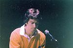 Genesis - Tony Banks 1982