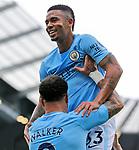 14.10.2017 Manchester City v Stoke