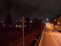 CITY_LOCATION_40374