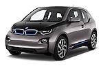 2014 BMW i3 Advanced Hatchback