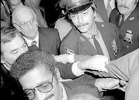 Sammy Davis Jr. 1978<br /> Photo By Adam Scull/PHOTOlink.net