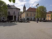 CITY_LOCATION_41171
