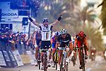 Milan-San Remo 2011