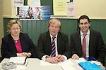 Clogherhead Community Meeting