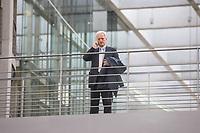 2017/02/16 Politik | Peter Ramsauer