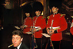 City of London. 1992<br />