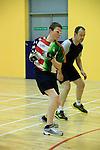handball 21/9/13