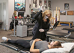 2021 Physical Therapists Sparks