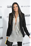 Demi Moore Kutcher at The Glamour Reel Moments Presented by Hyundai , the Series of Short Films Written and Directed by Women in Hollywood held at The Directors Guild of America in West Hollywood, California on October 25,2010                                                                               © 2010 Hollywood Press Agency