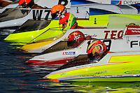 2010 UIM Worlds, Lake Alfred Florida