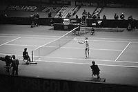 1975, ABN Tennis Tournament, Bjorn Borg