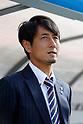 Soccer : J1 2017 : Omiya Ardija 1-1 Sagan Tosu