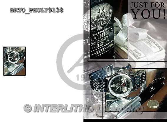Alfredo, WEDDING, HOCHZEIT, BODA, photos+++++,BRTOPHULF9138,#W#
