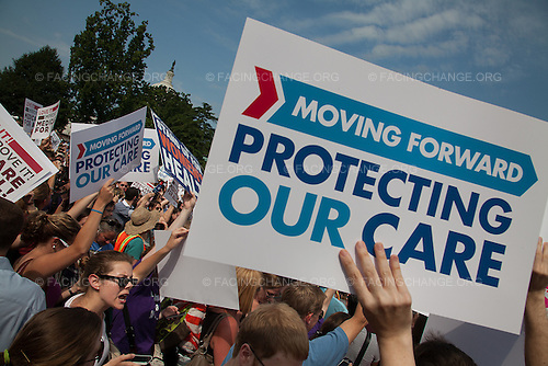 Washington, D.C.<br />