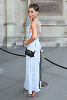Cush Jumbo<br /> at the at the V&A Museum Summer Party 2017, London. <br /> <br /> <br /> ©Ash Knotek  D3286  21/06/2017