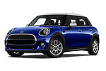 MINI Hardtop 4 Door Cooper Signature Hatchback 2019