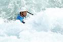 Rio 2016 - Canoe Slalom