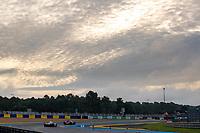 #84 Association Srt41 Oreca 07 - Gibson Innovative Car, Takuma Aoki, Nigel Bailly, Matthieu Lahaye, 24 Hours of Le Mans , Race, Circuit des 24 Heures, Le Mans, Pays da Loire, France