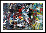 Gallery 4 - Abstractions