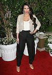 Kim Kardashian attends The 2011 QVC Red Carpet Style Party held at The Four Seasons Hotel in Beverly Hills, California on February 25,2011                                                                               © 2010 Hollywood Press Agency