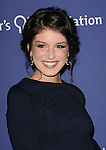 """Shenae Grimes at The 18th Annual"""" A Night at Sardi's"""" Fundraiser & Awards Dinner held at The Beverly Hilton Hotel in The Beverly Hills, California on March 18,2010                                                                   Copyright 2010  DVS / RockinExposures"""