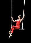 English National Ballet Trapeze