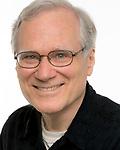 Jim Cunningham
