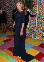 WEST HOLLYWOOD, CA, USA - AUGUST 25: Christine Baranski at HBO's 66th Annual Primetime Emmy Awards After Party held at the Pacific Design Center on August 25, 2014 in West Hollywood, California, United States. (Photo by Xavier Collin/Celebrity Monitor)