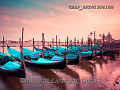 Assaf, LANDSCAPES, LANDSCHAFTEN, PAISAJES, photos,+Canal, City, Color, Colour Image, Gondolas, Grand Canal, Italy, Lagoon, Moored, Photography, Sky, Tourism, Transportation, Ve+nezia, Venice, Water, Waterway, transport,Canal, City, Color, Colour Image, Gondolas, Grand Canal, Italy, Lagoon, Moored, Pho+tography, Sky, Tourism, Transportation, Venezia, Venice, Water, Waterway, transport++,GBAFAF20130410H,#l#, EVERYDAY