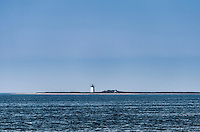 Long Point Lighthouse, Provincetown, Massachusetts, USA