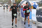 NELSON, NEW ZEALAND JUNE : K2M Multi Sport Event ,Sunday 6 June 2021,Nelson New Zealand. (Photo by Evan Barnes Shuttersport Limited)1222
