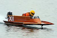 XII   (Hydro)