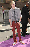 Chord Overstreet at Variety's 4th Annual Power of Youth Event held at Paramount Studios in Hollywood, California on October 24,2010                                                                               © 2010 Hollywood Press Agency