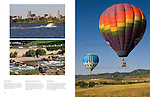 """From John's 5th book: """"Denver, Colorado: A Photographic Portrait.""""  John offers private photo tours of Denver and all of Colorado. Denver private tours."""
