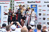 2017-06-03 IWSC Chevrolet Sports Car Classic