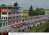 Ferrari 250 GTO Tour 2012