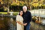 Tom & Nancy-70th Birthday Celebration