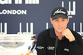 2013 Alfred Dunhill Links Championship