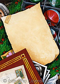 Randy, CHRISTMAS SYMBOLS, WEIHNACHTEN SYMBOLE, NAVIDAD SÍMBOLOS, paintings+++++,USRW367,#xx#
